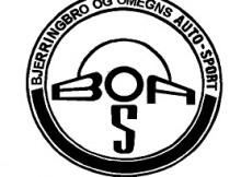 BOAS-LOGO10