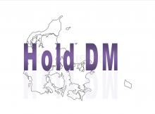 Hold_DM
