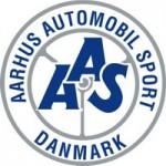 2013-Logo-AAS-Aarhus-Automobil-Sport-01-150x150