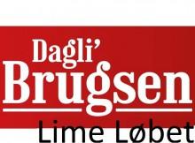 brugsen-logo