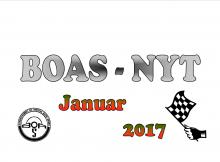 januar-2017