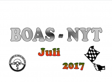 Juli 2017
