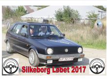 Silkeborg løbet