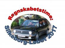 Resultat Silkeborg Løbet 2017