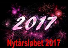 Nytår 2017