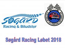 Søgård Racing