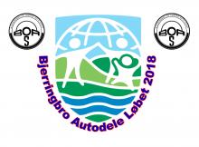 Bjerringbro Autodele 2018
