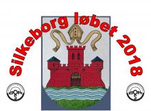 Silkeborg løbet 2018